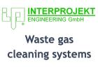 Interprojekt Engineering GmbH