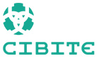 cibite AG