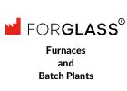 Forglass Sp. z o.o.