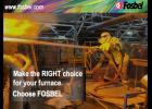 Fosbel GmbH