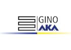 GINO-AKA SAS