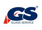 Glass Service, a.s.