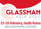 Glass International