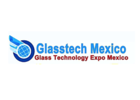 Glasstech Mexico