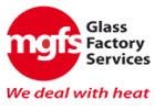 M-Glass Factory Services S.A. de C.V.