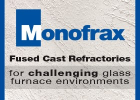 Monofrax LLC