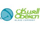 Obeikan Glass Company