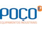 POÇO Equipamentos Industriais