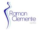 RAMON CLEMENTE S.A.