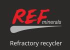 REF Minerals SIA