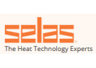 Selas Heat Technology Company LLC