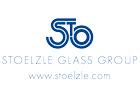 Stoelzle Oberglas GmbH