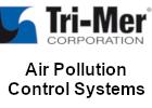 Tri-Mer Corporation