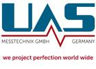 UAS Messtechnik GmbH