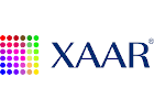 Xaar Headquarters
